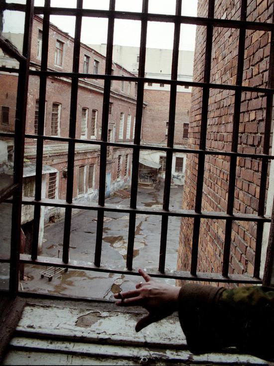 Уфимец, укравший награды героя СССР, может сесть на 10 лет