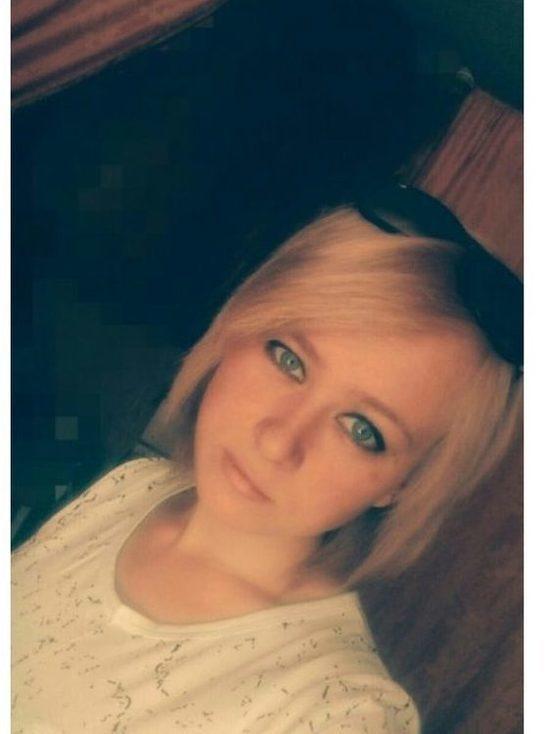 В Ульяновске нашлась девушка, пропавшая несколько дней назад