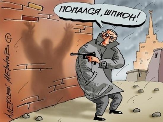 В Тирасполе продолжается «зачистка» сторонников Евгения Шевчука