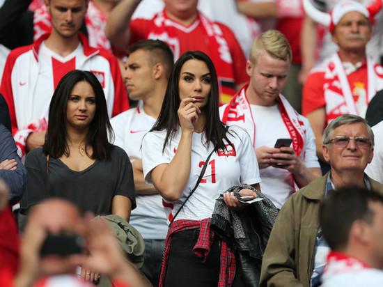Польша в России  может преподнести сюрприз