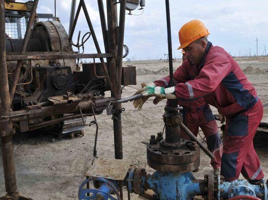 Есть надежда, что этот год будет успешнее для казахстанской экономики, чем прошлый