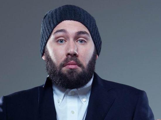 Власти Чечни обиделись на сыр в песне Семёна Слепакова о Мундиале?