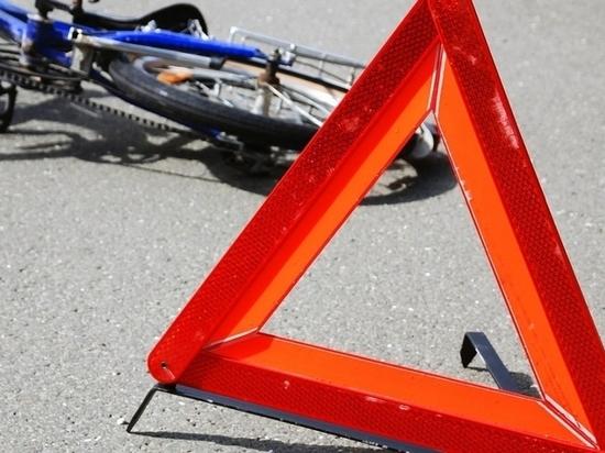 Велосипед в Воронеже: здоровый образ жизни или дорога к смерти