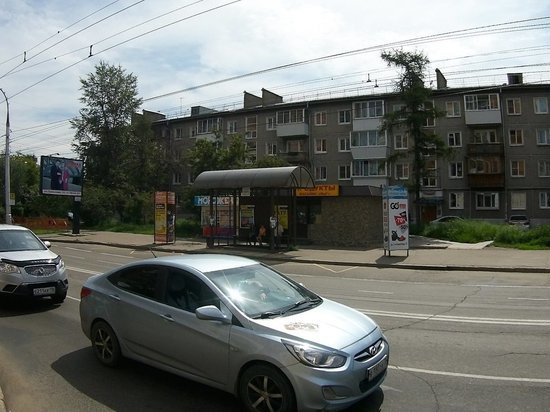Иркутск 335-й серии: реновация против реконструкции