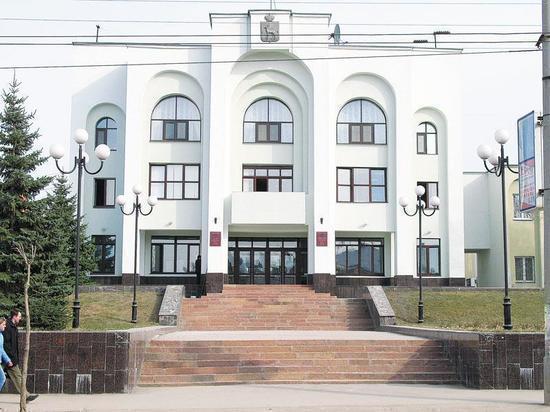 В мэрии Самары назначены руководители двух департаментов