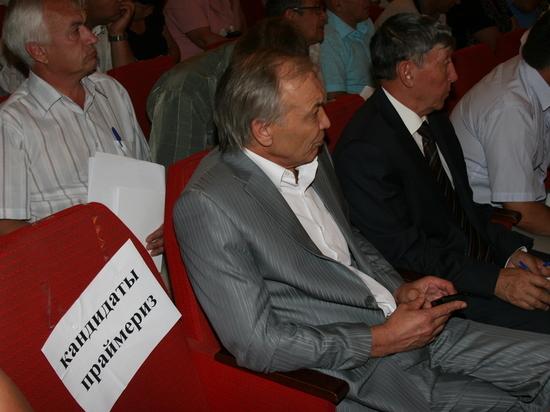 Итоги праймериз в Башкирии: кто имеет шансы попасть в Курултай?
