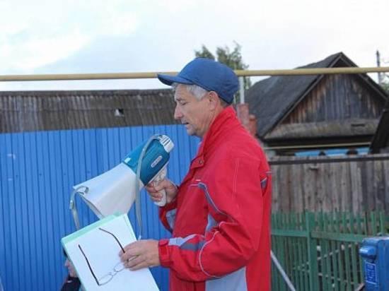 В Татарстане депутат совета Малошильнинского сельского поселения Роман Ваганов заявил о досрочном прекращении полномочий