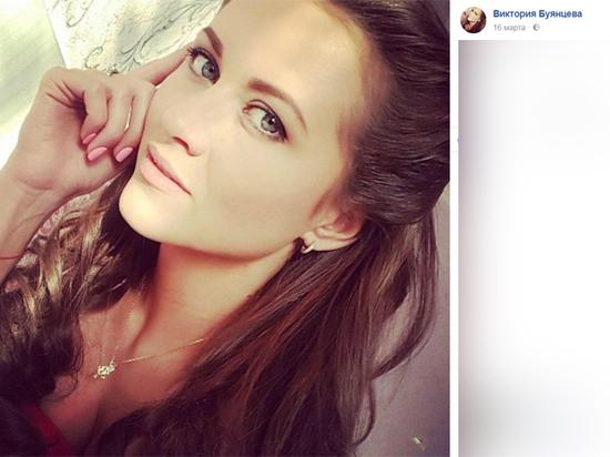 Отмену уголовного дела «Мисс Татарстан-2006» хотят обжаловать