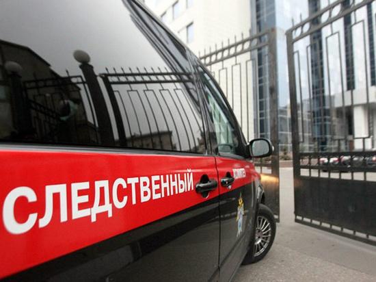 Оренбургский Следственный комитет возбудил уголовное дело после гибели троих рабочих из Магнитогорска