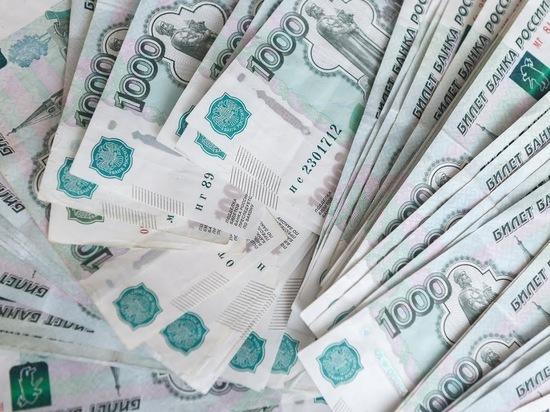 ВТатарстане сохранят пониженные налоговые ставки для отдельных компаний