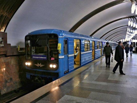 В дни матчей ЧМ-2018 самарское метро будет работать до 2 часов ночи
