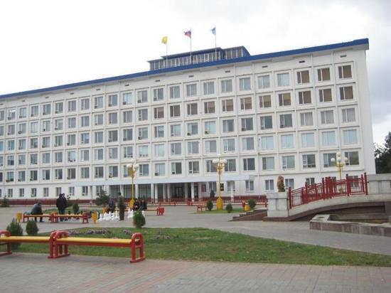 В Калмыкии будут контролировать цены на топливо