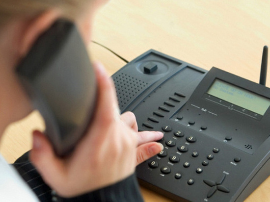 Информация об аварийных и плановых работах на сетях доступна костромичам круглосуточно