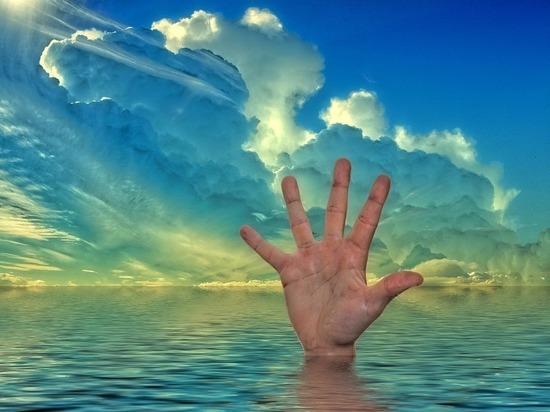 В этом году в Башкирии уже утонули четыре человека