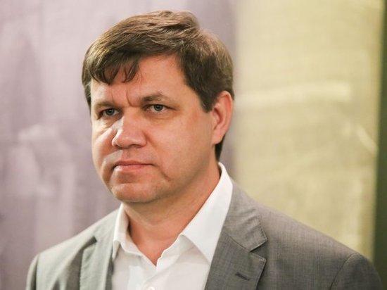 Мэр Владивостока хочет заставить торговцев платить