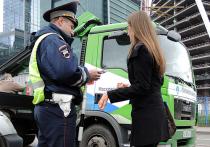 Лишат ли водителя прав за неоплаченные вовремя штрафы