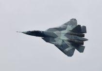 Гвоздь в крышку гроба: названа причина отказа Индии от Су-57
