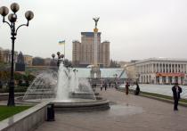 Народные депутаты Верховной рады Украины раскрыли попытку властей страны обмануть Международный валютный фонд