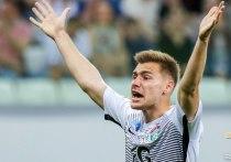 Футболисты «Тосно» написали заявление по факту невыплаты зарплаты и премиальных