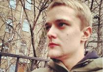 Сын Сергея Зверева расплакался, узнав результат ДНК-теста