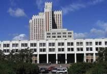 900 чиновников из Тверской области узнают, что такое проектное управление