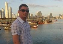 Рособрнадзор подаст в суд на педагога, сообщего об утечках тестов ЕГЭ