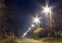 Прокуроры вернули свет в посёлке Тверской области
