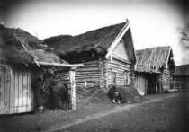 История одного убийцы, погубившего трёх женщин Тверской области