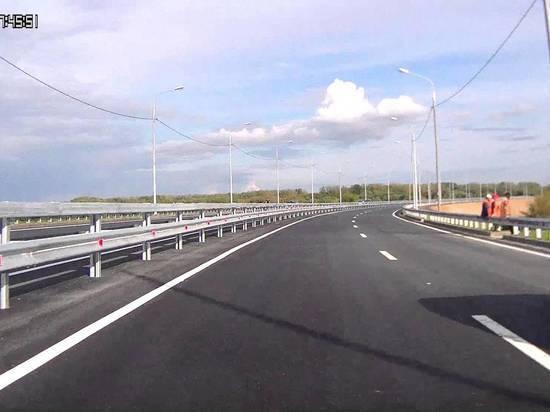 Транзит из Владимира, Нижнего Новгорода, Иваново, Пензы и Самары города не увидит