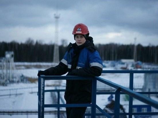 Сотрудник «Норд-Империала» Максим Волошин спасаясь от медведя провел в тайге неделю