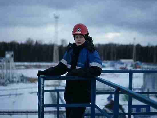 Потерявшегося в тайге томского нефтяника госпитализировали