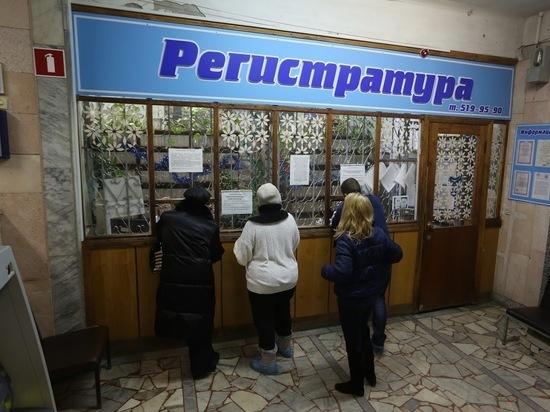 В 2018 году в Татарстане планируют отремонтировать 114 поликлиник