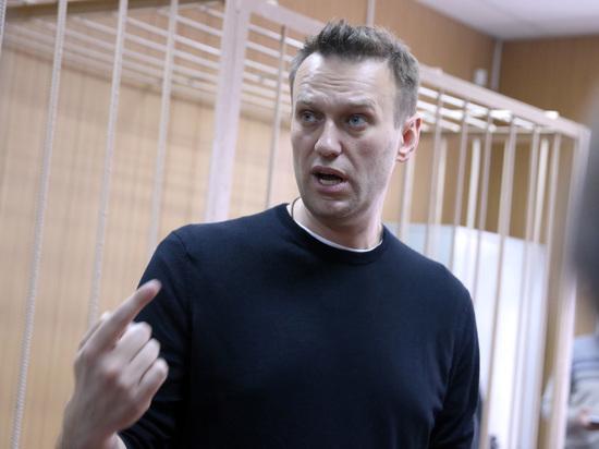 Пост оппозиционера прокомментировала зампредседателя ОНК Москвы