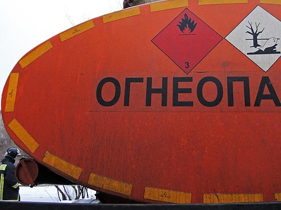 Эксперты: ЦБ сохранит ключевую ставку, а доллар подорожает до 64 рублей