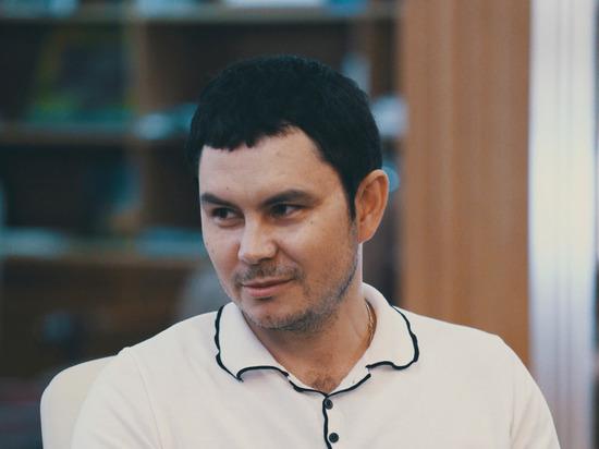 Учредитель свинокомплекса «Вишневский» составил компанию оренбургскому министру сельского хозяйства