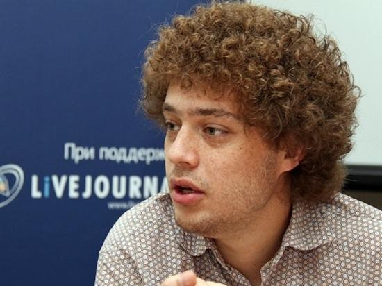Мэр Шарыпов покажет блогеру Варламову город Иваново