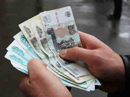 """""""Ромир"""": большинство россиян выступили против пенсионной реформы"""