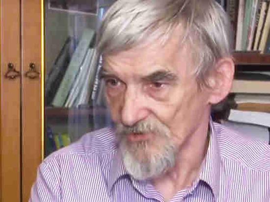 Суд отменил оправдательный приговор руководителю карельского «Мемориала» Дмитриеву