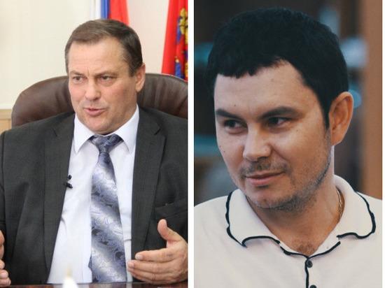 СКР решает вопрос об избрании меры пресечения для оренбургского министра сельского хозяйства и учредителя свинофермы