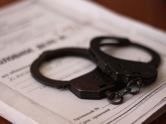В отношении жителя Калмыкии возбудили уголовное дело за оскорбление власти