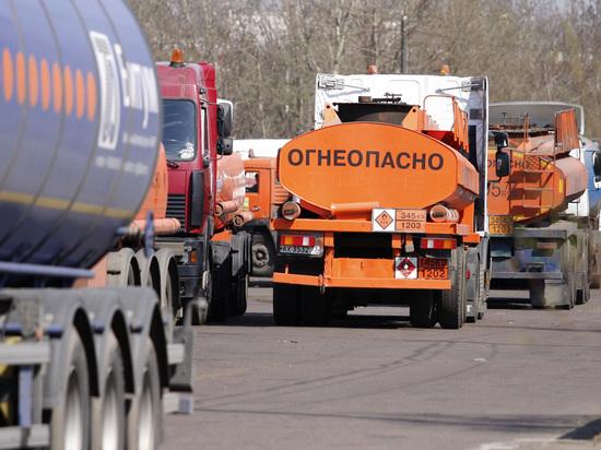 СМИ: Минфин предоставит льготы попавшим под санкции нефтегазовым компаниям