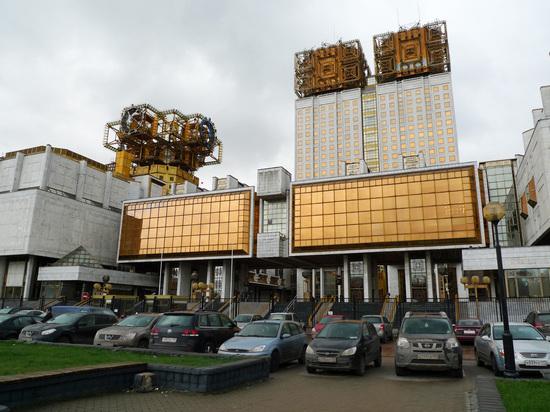 Академия наук уличила две фирмы в незаконном использовании аббревиатуры «РАН»