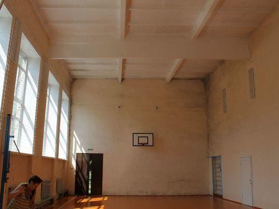 Тренер с судимостью и плесень на стенах: во время проверки бугурусланских спортшкол выяснилось много интересного