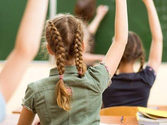 Молодым учителям Ульяновска выплатят по 10 тысяч рублей