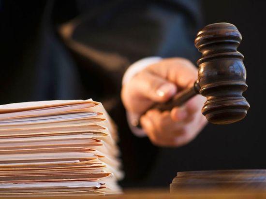 В Мучкапском районе мужчина заплатит штраф за нелегальную торговлю алкоголем