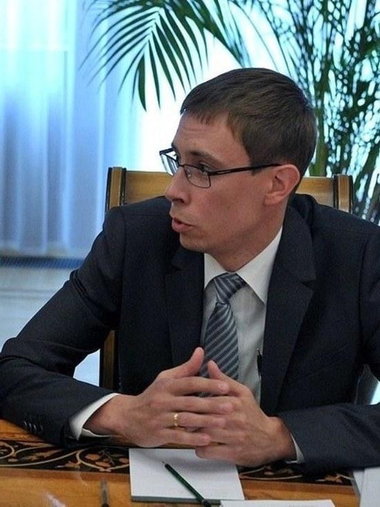 Сергей Калашник: Костромская область выпускает товары, которые покупают за пределами страны