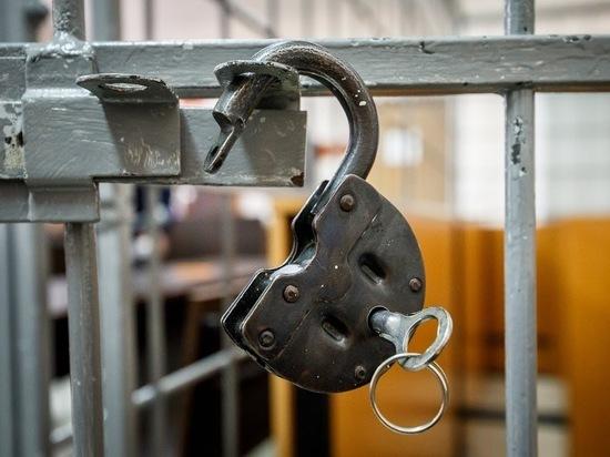 В Татарстане экс-полицейских за избиение в адвокатской коллегии приговорили к условному сроку