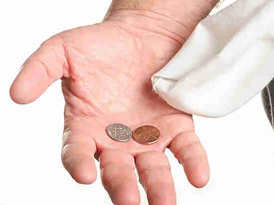 Правительство решило найти триллионы в наших карманах: увеличение НДС губительно