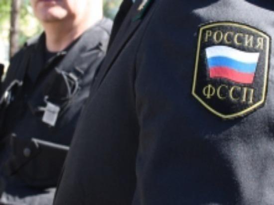 В Самарской области мать задолжала 513 тысяч рублей алиментов