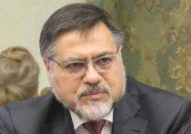 В ЛНР озвучили условия сохранения республики в составе Украины